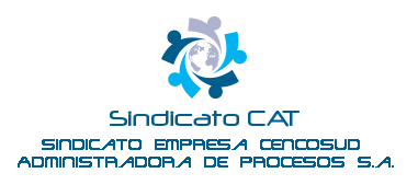 SINDICATO CAT