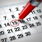calendario-450x351