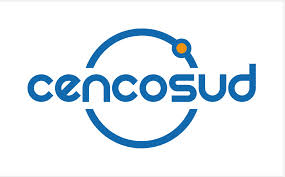 logo_cencosud
