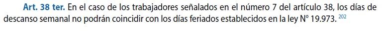 art. 38 ter