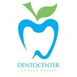 dentocenter