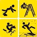 HDH_Abogados_Accidente-de-trabajo03
