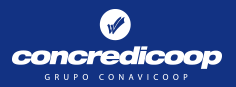logo-227x74-2